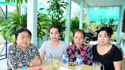 """Vụ án Hồ Duy Hải: Vì sao 12 năm gọi tên """"Nguyễn Văn Nghị"""", bây giờ lại là """"Nguyễn Hữu Nghị""""?"""