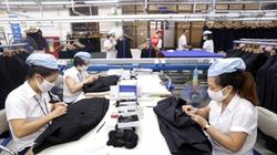 Khôi phục sản xuất sau dịch Covid-19: Gấp rút đào tạo lại 1 triệu lao động