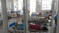 Xác định nguyên nhân khiến hơn 200 người ngộ độc ở Đà Nẵng
