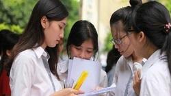 3 điểm mới trong phương thức tuyển sinh năm 2020 của Đại học Đà Nẵng