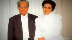 Thiếu nữ 19 bị ép lấy ông 85 tuổi và chung chồng với 63 phụ nữ khác