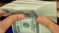 Tỷ giá ngoại tệ hôm nay 17/5 tăng mạnh trong bối cảnh kinh tế Mỹ gặp nhiều khó khăn do Covid-19