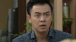 """Những ngày không quên tập 30: Thư """"xính lao"""" khẳng định Huệ sẽ ly hôn Quốc vì """"tiểu tam""""?"""