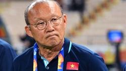 AFC chỉ ra điểm yếu trong chiến thuật của thầy Park