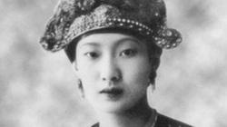 Vì sao vua Bảo Đại nhất quyết chọn Nam Phương làm hoàng hậu?