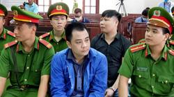 Thông tin bất ngờ vụ nhóm giang hồ vây xe chở công an tại Đồng Nai