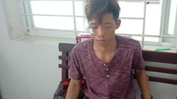 Bị cắt tai trong lúc ăn nhậu, thiếu niên 17 tuổi đâm chết người