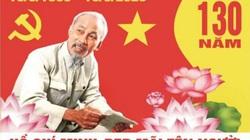 Tháng 5, về Kim Liên nghe kể chuyện Bác Hồ