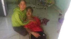 Nóng: Vợ chết bất thường, chồng bị tạm giữ