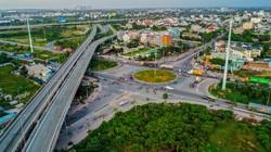 """TP.HCM sẽ """"lột xác"""" khi hàng loạt dự án hạ tầng sắp triển khai?"""