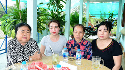 Vụ án Hồ Duy Hải: Công an Long An bất nhất về đối tượng tên Nghị (?)