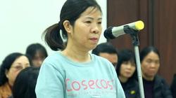 Vụ trường Gateway: Lý do luật sư bà Nguyễn Bích Quy bất ngờ xin hoãn toà phúc thẩm?