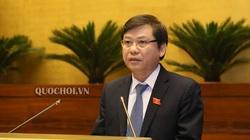 Viện trưởng Viện KSND Tối cao nói gì về vụ án Hồ Duy Hải?