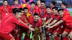 """Tin sáng (19/5): AFF """"giúp"""" ĐT Việt Nam dễ dàng đoạt chức vô địch AFF Cup 2020?"""