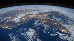 Hàng tỉ nền văn minh ngoài hành tinh đã và đang tồn tại