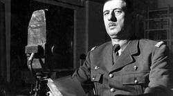 Bí mật vụ mưu sát Tổng thống Pháp Charles de Gaulle