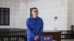 Tội phạm truy nã quốc tế lãnh án tại Đà Nẵng