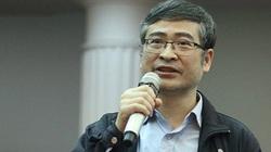 Vi phạm hàng loạt, Hiệu trưởng ĐH Điện lực Trương Huy Hoàng bị đề nghị xử lý