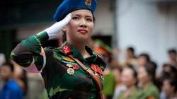 6 vị trí cán bộ, công chức lĩnh vực Quốc phòng phải chuyển đổi, luân chuyển công tác