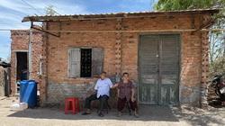 Bà Rịa - Vũng Tàu: Đất thu hồi bỏ hoang, người dân 'sống mòn' chờ đền bù
