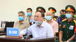 Cựu thứ trưởng Nguyễn Văn Hiến thừa nhận sai, thiếu kiểm tra