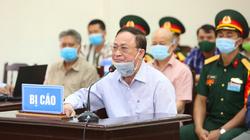 Cựu thứ trưởng Nguyễn Văn Hiến nói chưa từng một ngày được đào tạo quản lý kinh tế
