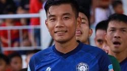 10 cầu thủ Việt Nam nổi tiếng xuất thân từ sinh viên
