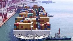 Vì đâu Trung Quốc gấp rút dự trữ hàng hóa chiến lược?