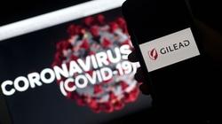 Mỹ sẽ dùng thuốc Remdesivir chữa Covid-19 trong tình huống khẩn cấp