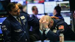 S&P 500 đi lùi khi lưỡng đảng Mỹ chần chờ chưa tung gói kích thích kinh tế mới