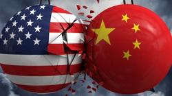 """Đụng độ liên minh Five Eyes do Mỹ cầm đầu, Trung Quốc liệu có """"ngậm trái đắng""""?"""