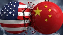 """95% doanh nghiệp Mỹ đang có ý định """"bỏ rơi"""" các nhà cung cấp Trung Quốc"""