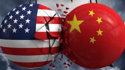 """Báo Trung Quốc: Đừng mong các doanh nghiệp Mỹ rời Trung Quốc để """"về nhà"""""""