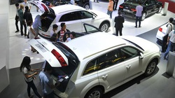 Người Việt sẽ tiết kiệm cả trăm triệu đồng tiền mua ô tô nhờ chính sách này