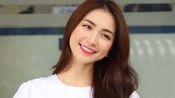 Hoà Minzy: Nữ ca sĩ có cuộc sống giàu có, sang chảnh