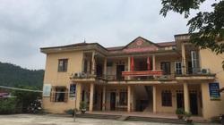 """Chủ tịch xã tạo điều kiện """"xẻ đường vào rừng phòng hộ"""" ở Lạng Sơn bị yêu cầu """"rút kinh nghiệm"""""""