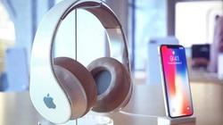 Tai nghe AirPods Studio của Apple sẽ được sản xuất tại Việt Nam