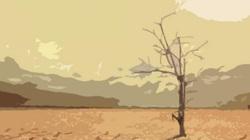 Truyện dự thi: Trở lại Hỏa Phong