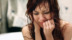 Sững sờ đêm tân hôn khi chồng phát hiện sự thật mà cô dâu đã tưởng che đậy kỹ