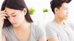 Nhận kết đắng khi thách chồng ngoại tình, chẳng nhẽ lỗi tại tôi?