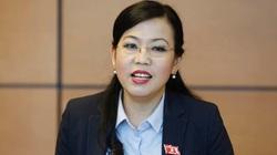Trưởng Ban Dân nguyện Nguyễn Thanh Hải nêu những kiến nghị gì của cử tri trước Quốc hội?