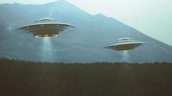 Tiết lộ nghiên cứu tuyệt mật về người ngoài hành tinh của Liên Xô