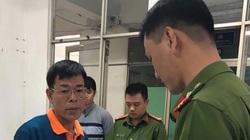 Truy nã người phụ nữ trong vụ cựu Phó Chánh án Nguyễn Hải Nam xâm phạm chỗ ở