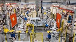 Hàng nghìn xe ô tô Vinfast, Toyota sẽ giảm hơn 100 triệu đồng