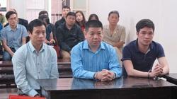 Dàn lãnh đạo Cty King Việt Nam đã dùng chiêu trò gì để chiếm đoạt hàng trăm tỷ đồng?