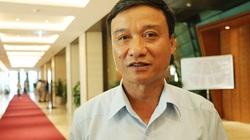 Ủy viên Ủy ban Pháp luật của Quốc hội nói về vụ án Hồ Duy Hải