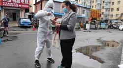 Cảnh báo nóng từ ổ dịch Covid-19 mới nổi ở Trung Quốc