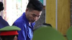 Vụ gian lận điểm thi ở Sơn La: Bị cáo Trần Xuân Yến phủ nhận lời khai của cấp dưới