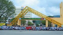 Chủ tịch tỉnh Quảng Ninh làm Hiệu trưởng trường đại học vì... có bằng Tiến sĩ
