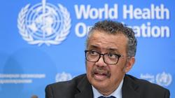 Mỹ nghi ngờ Tổng Giám đốc WHO có quan hệ gần gũi khác thường với Trung Quốc